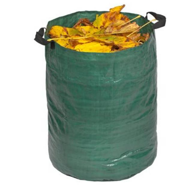 Orange85 Tuinafvalzak Pop-up 30 liter