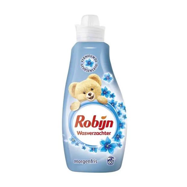Robijn Wasverzachter Morgenfris - 1,5 L