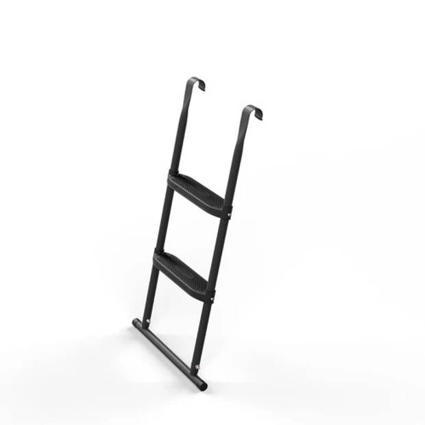 Trampoline Ladder - Senz Sports - maat L