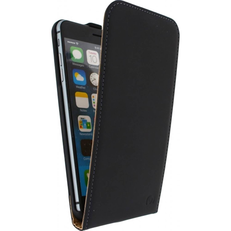 Ultra Slim Flip Case Apple iPhone 6 Plus