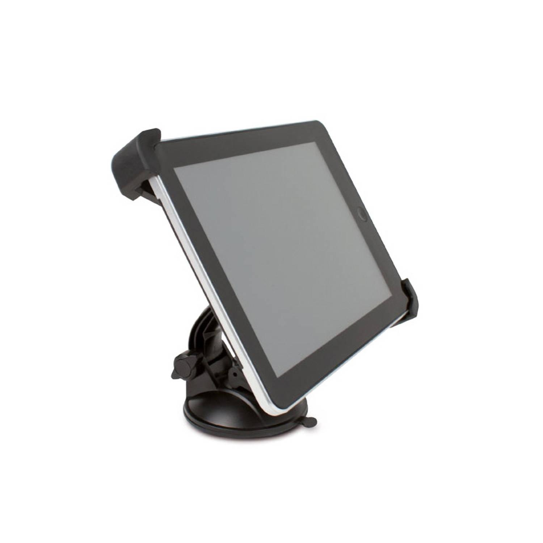 Caliber CNC16 Universele Tablethouder