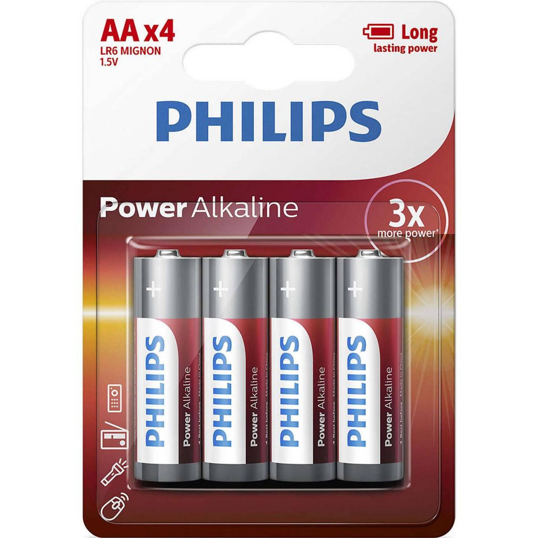 Philips LR6P4B-10