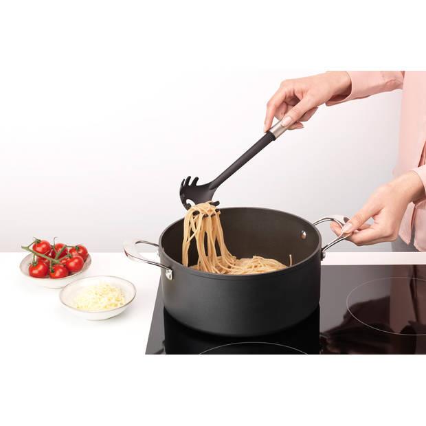 Brabantia Profile spaghettilepel nylon