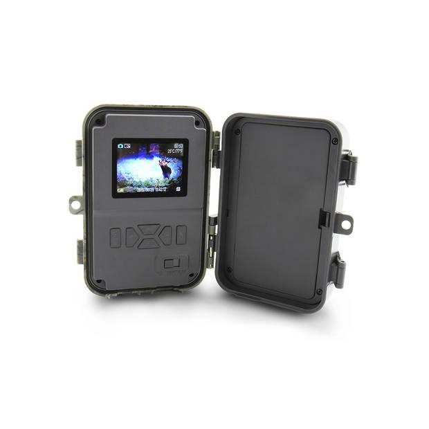 Caliber Wildlife Camera (WLC001)