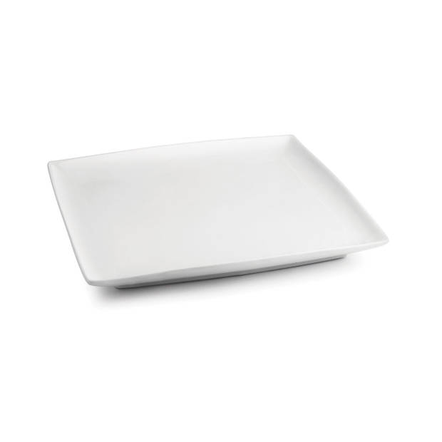 Yong Dinerbord Squito 26 x 26 cm