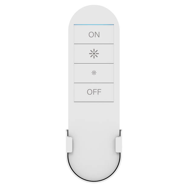 Calex Smart connect Remotecontrol