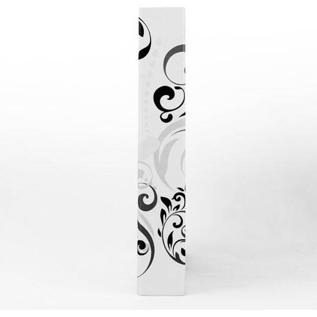 ZEP Umbria White 10x15 200 foto's insteekalbum EB46200W