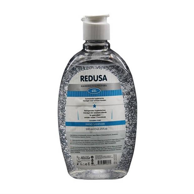 Redusa Desinfectie Handgel 500ml