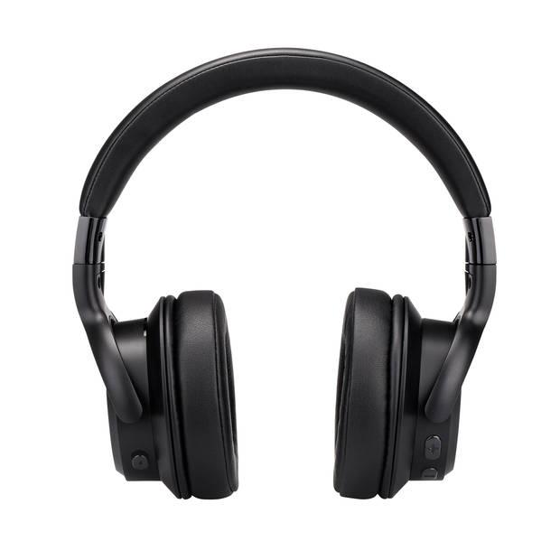 Motorola Koptelefoon Escape 800ANC - Draadloos - Active Noise Cancelling