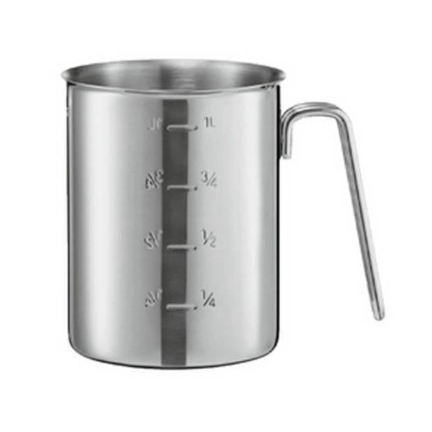 Maatbeker, 1 liter - Rösle