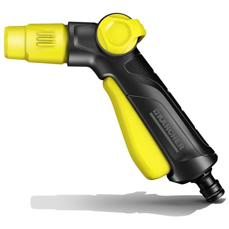 Karcher Spuitpistool - Lichtgewicht En Gemakkelijk Te Gebruiken