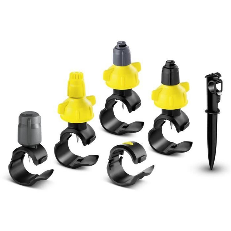 Karcher Micro-sprinkler Set