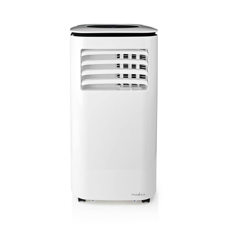 Mobile Airconditioning | 9000 BTU | Energieklasse A | Afstandsbediening | Timer