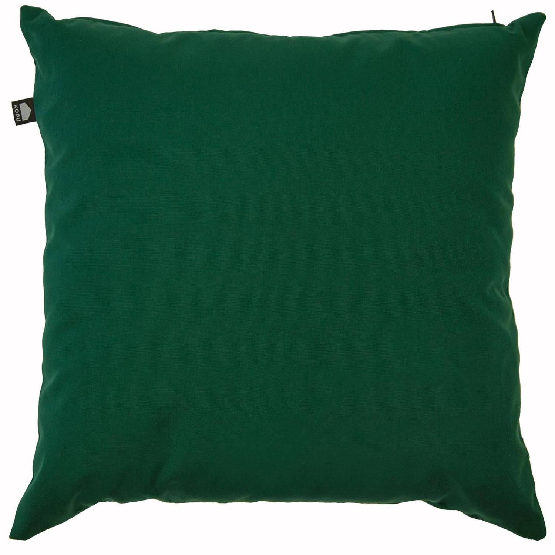 Kopu® Prisma Sierkussen 45x45 cm Forest Green