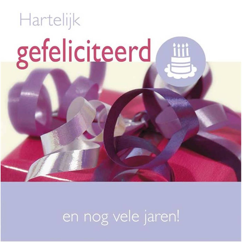 Korting Haza Original Geldkaarten Cadeau Papier