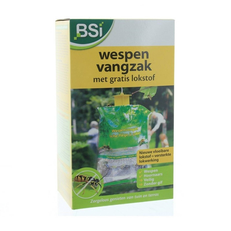 Korting 1x Wespenvanger wespenval Insectenvangers insectenvallen Insectenbestrijding