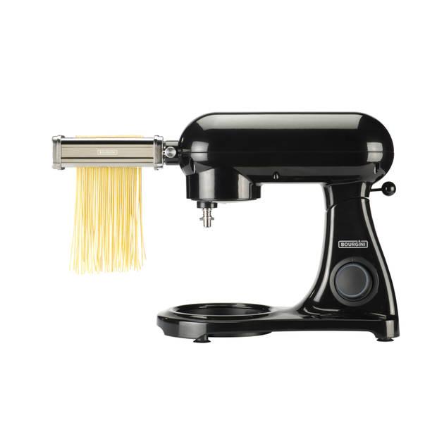 Bourgini Spaghetti Maker 22.6392.00