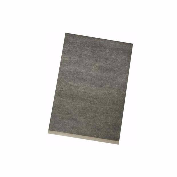 Carbonpapier / Transferpapier / Overtrekpapier setje van 30 stuks