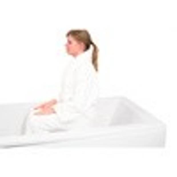 Vitility combi pakket bad-douche zitje + badmat