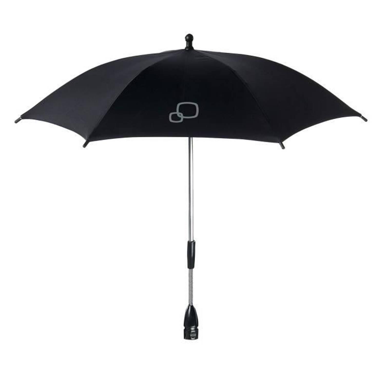 Parasol 'Quinny' design 2015