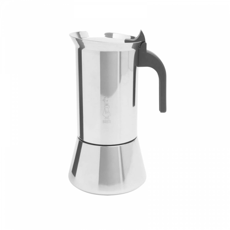 Bialetti Venus Inductie Koffiemaker 10-Kops