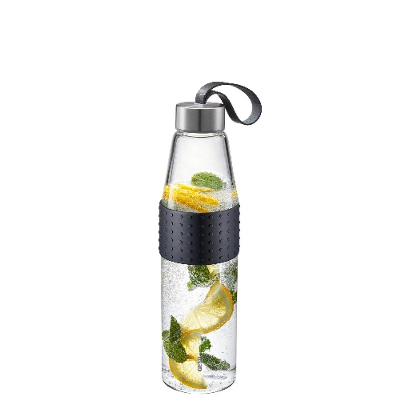 Drinkfles Olimpio - 0.7 L - Gefu