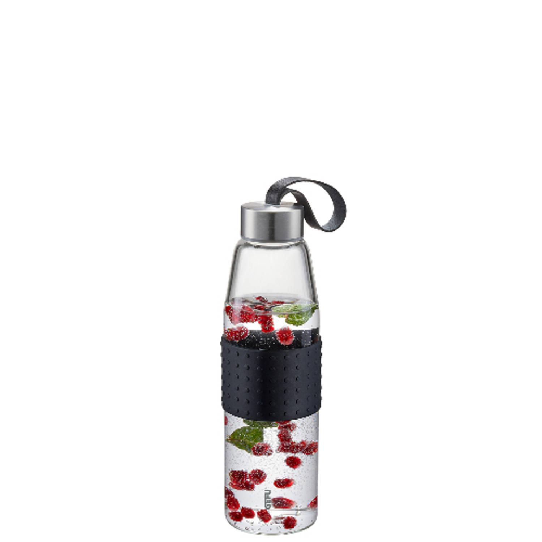Drinkfles Olimpio - 0.5 L - Gefu