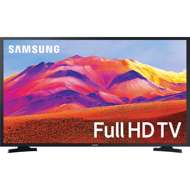 Samsung UE32T5305 – Full HD TV (Europees model)