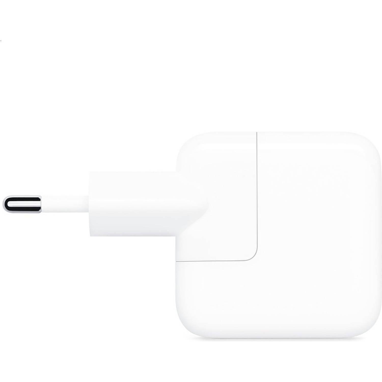 Apple iPad 9.7 (2017) Adapter 12 Watt