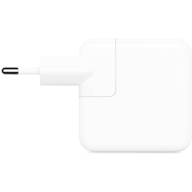 Apple 29W USB-C Power Adapter (MJ262Z-A)