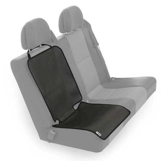 HAUCK Protection De Siege Car Sit On Me
