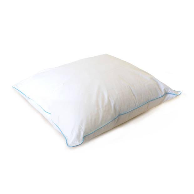 Hoofdkussen Sleeptight Percal Katoen - 60x70cm