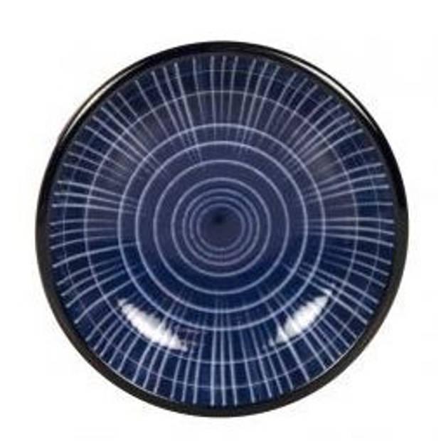 Gusta schaaltje Sun-Ø 9 cm