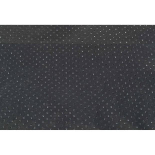 TRIXIE Hondenmand BE NORDIC Föhr Soft 80x60 cm zandkleurig