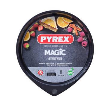 Korting Bakvorm, 26 Cm Pyrex Magic