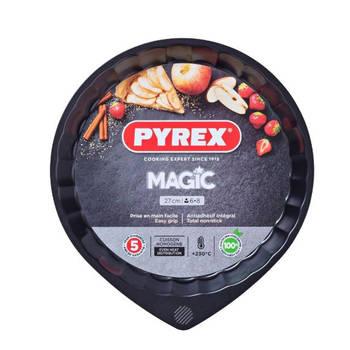Korting Taartvorm, 27 Cm Pyrex Magic