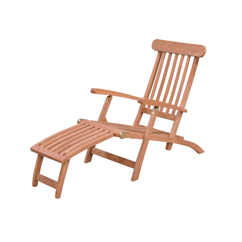Grandtree Deckchair Maribel