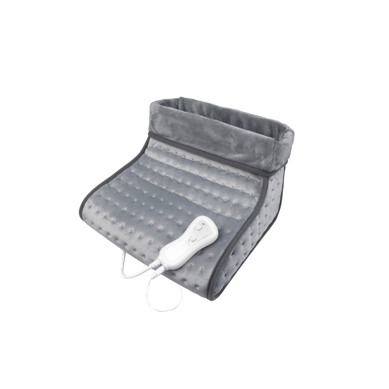 Korting Fw 100 Massage Voetenwarmer