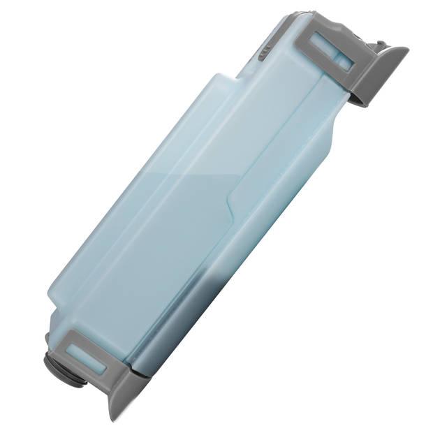 Sauber vloerreiniger FC10