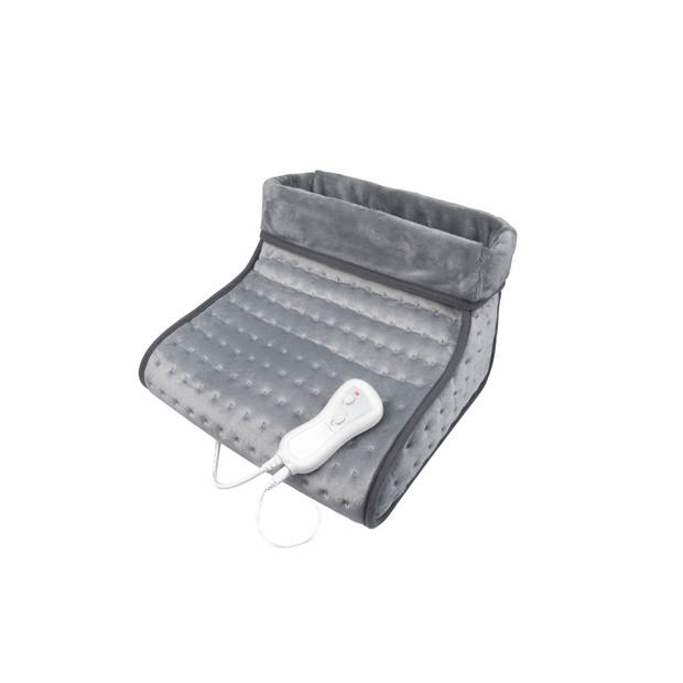 FW 100 Massage voetenwarmer