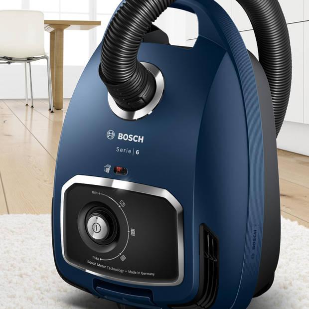 Bosch BGB6X300 Serie 6