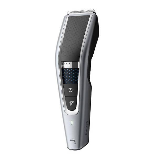 Philips tondeuse series 5000 HC5630/15