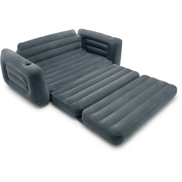 Full-Out Sofa