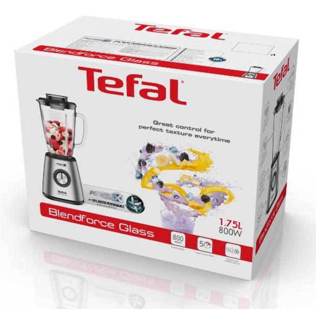 Tefal blender Blendforce II BL439D