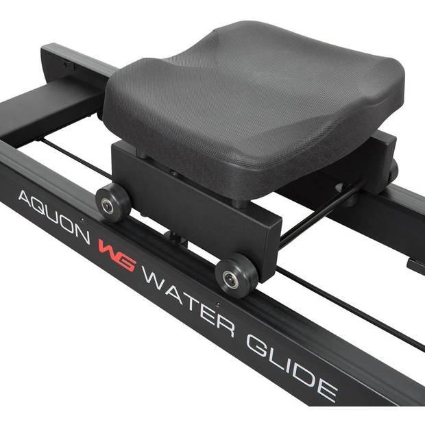 Finnlo Aquon Water Glide - Roeitrainer