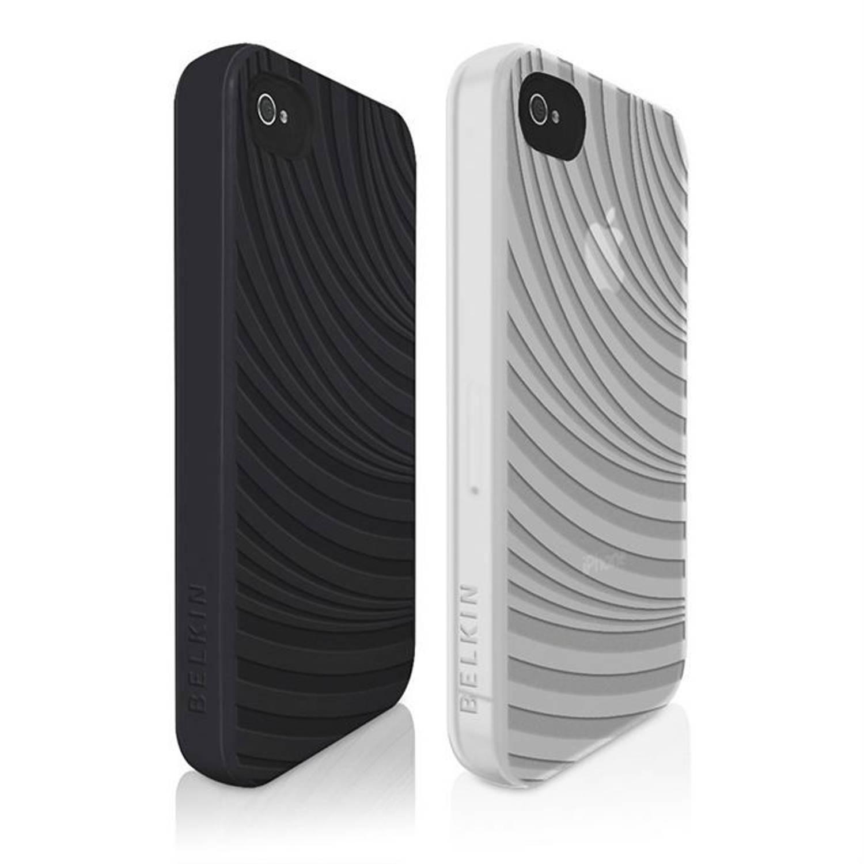 Essential 023 Case voor iPhone 4(s)