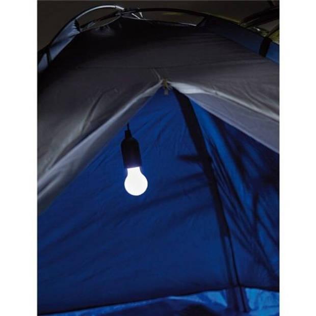 Orange85 Treklamp Campinglamp LED