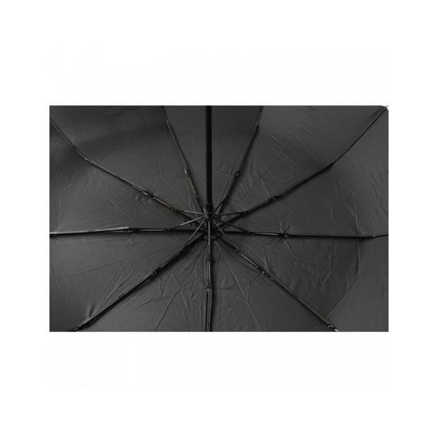 Automatische Luxe Paraplu - Stormparaplu – Opvouwbaar en Windproof - Ø 100 cm
