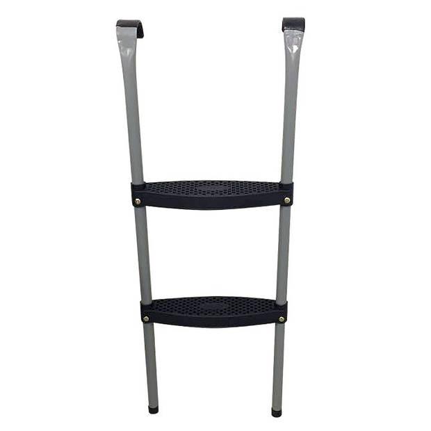 Trampoline ladder - Senz Sports J5000 series - Maat S