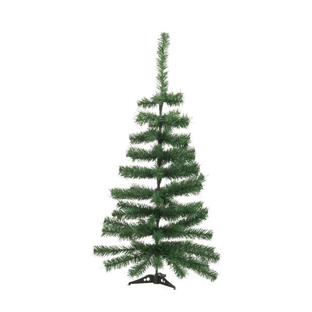 Christmas Gifts Kerstboom - Spar - 150 cm - 240 takken